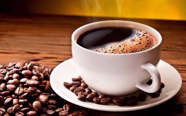 Argentina y el café: un amor que crece