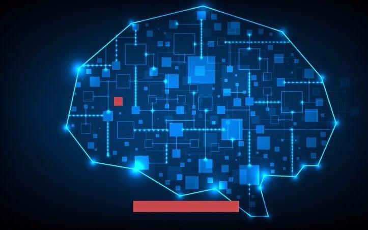 DeepMind, la inteligencia artificial de Google, está creando su propia IA