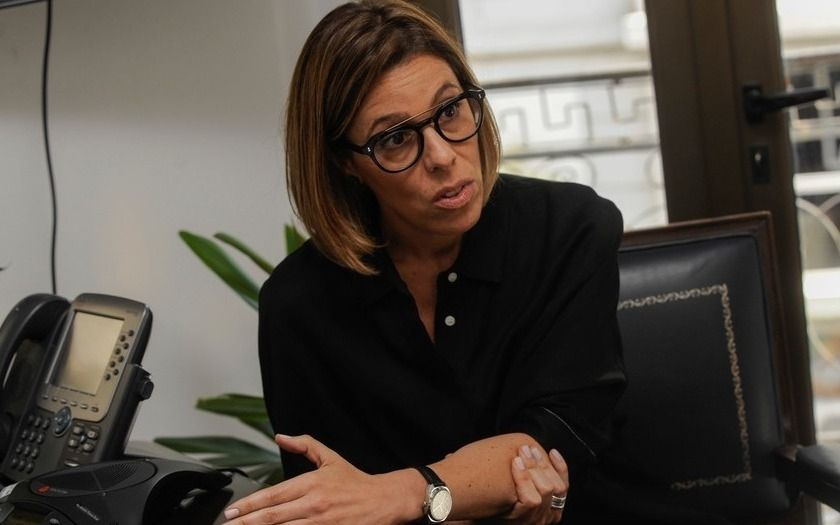 Casación confirmó la inhibición de los bienes de Jorge Rodríguez — Causa Odebretcht