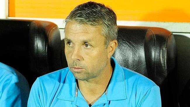 Uno de los dos sube a la Superliga — Almagro o Aldosivi
