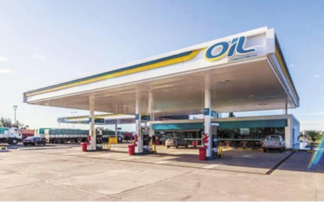 La Justicia decretó la quiebra de Oil Combustibles y peligra C5N