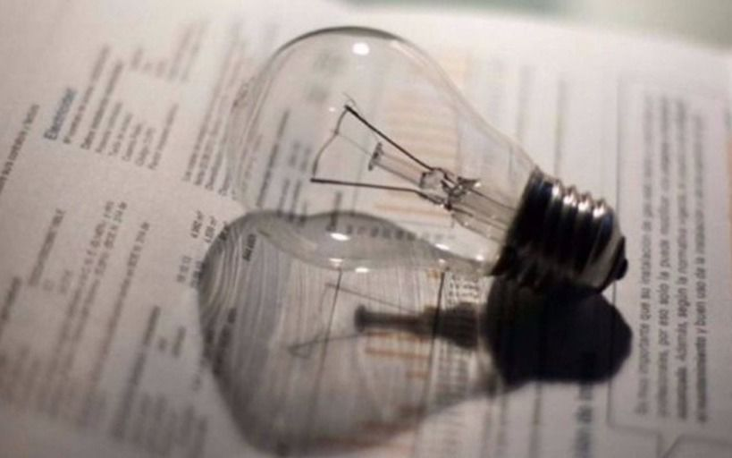 Encuesta: ¿qué opinan los platenses sobre el aumento en la tarifa de luz?