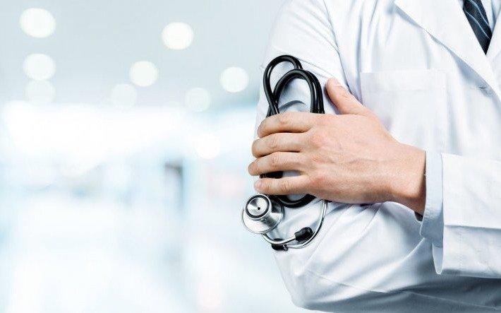 Resultado de imagen para medicos