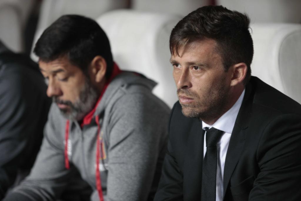 La dirigencia se tomará más tiempo aún para decidir quién será el próximo entrenador