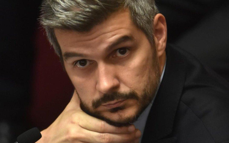 El que vote por el bolsillo debería votar a Macri