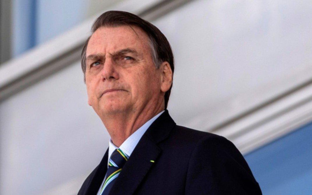 Estudiantes y profesores se movilizan contra la política educativa de Bolsonaro — Brasil