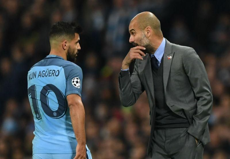 ¿El Manchester City sin la Liga de Campeones?