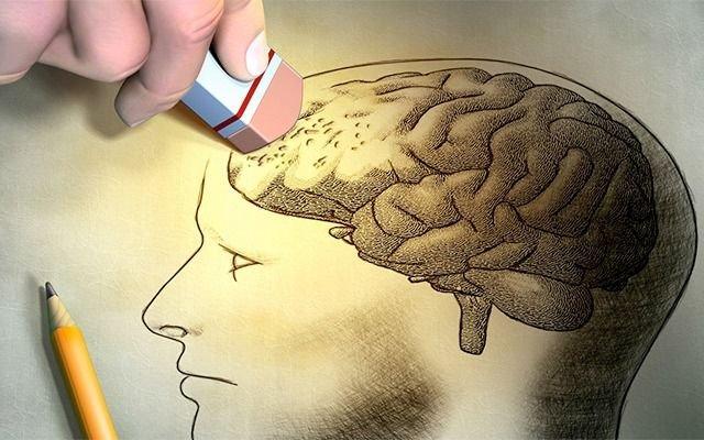 La cantidad de personas que sufren demencia se triplicará en 30 años