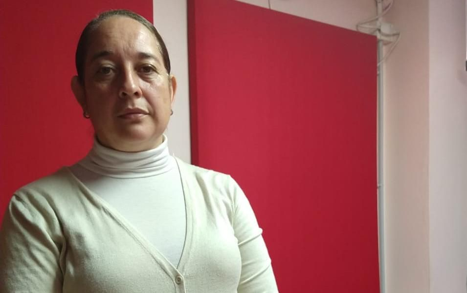 Se abren cuatro sumarios por día en la Bonaerense por violencia de género