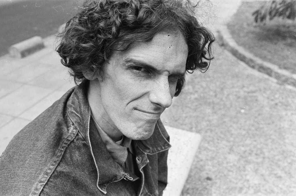 Spinetta tendrá su biografía en National Geographic