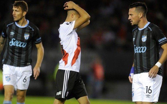 Las vueltas del fútbol: por qué a River le conviene que Boca sea el campeón