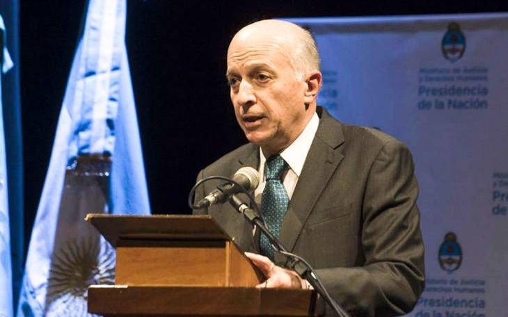 El procurador General de la Nación pidió que el juicio a Cristina comience la semana que viene
