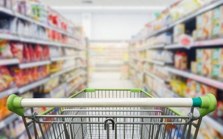 Volvieron los descuentos del Banco Provincia para la compra en supermercados