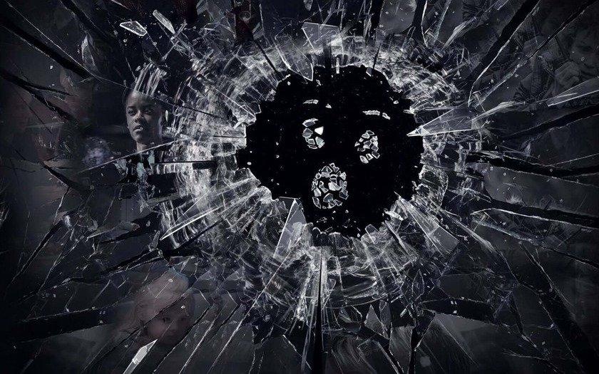 """La quinta temporada de """"Black Mirror"""" estrena el 5 de junio"""