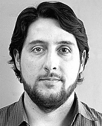 """En el Gobierno arman una estrategia para desactivar la """"mayoría peronista"""""""
