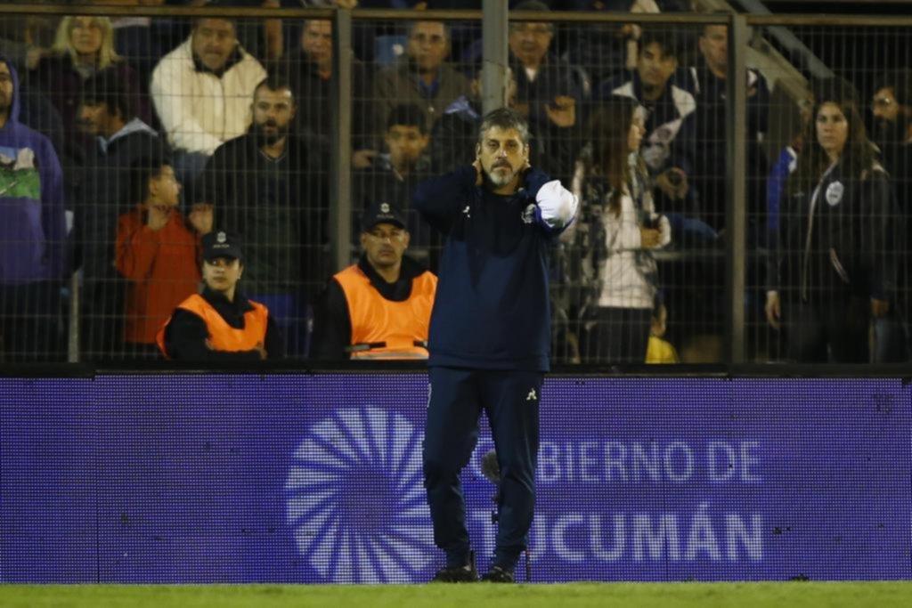 Boca - Vélez y Gimnasia - Argentinos van por las semis