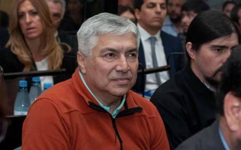 Lázaro Báez pidió que el juicio por la obra pública no comience el martes