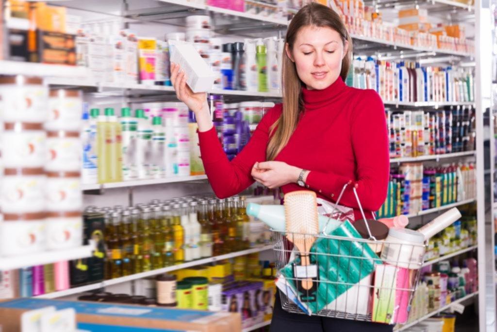 Los productos para mujeres, un 15% más caros que los destinados a los hombres