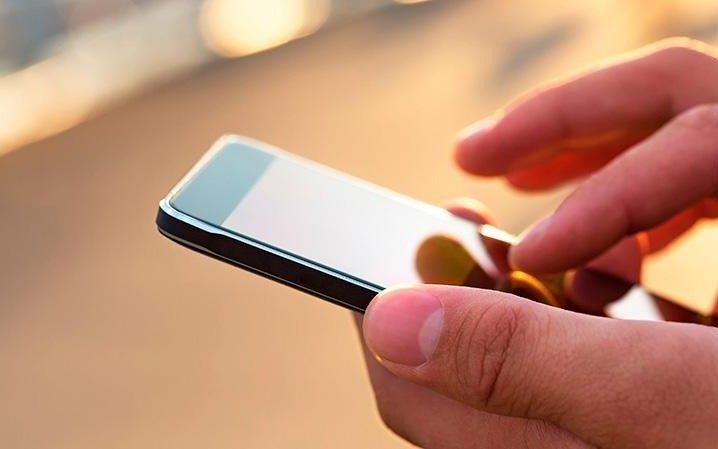 Desarrollaron en La Plata un sistema de seguridad que alerta peligro y avisa al celular