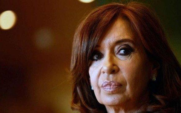 Este martes comienza el primer juicio oral a Cristina Kirchner
