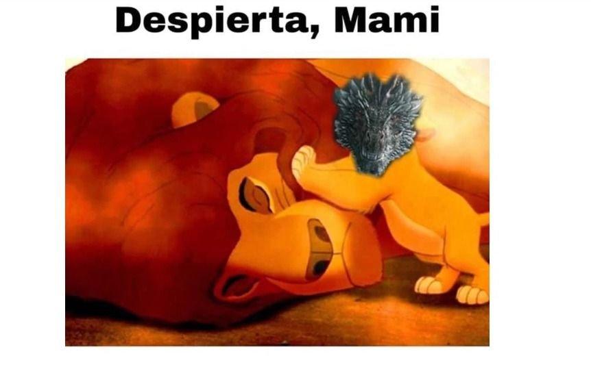 """Los memes, fiel reflejo del descontento por el final de """"Game of Thrones"""""""