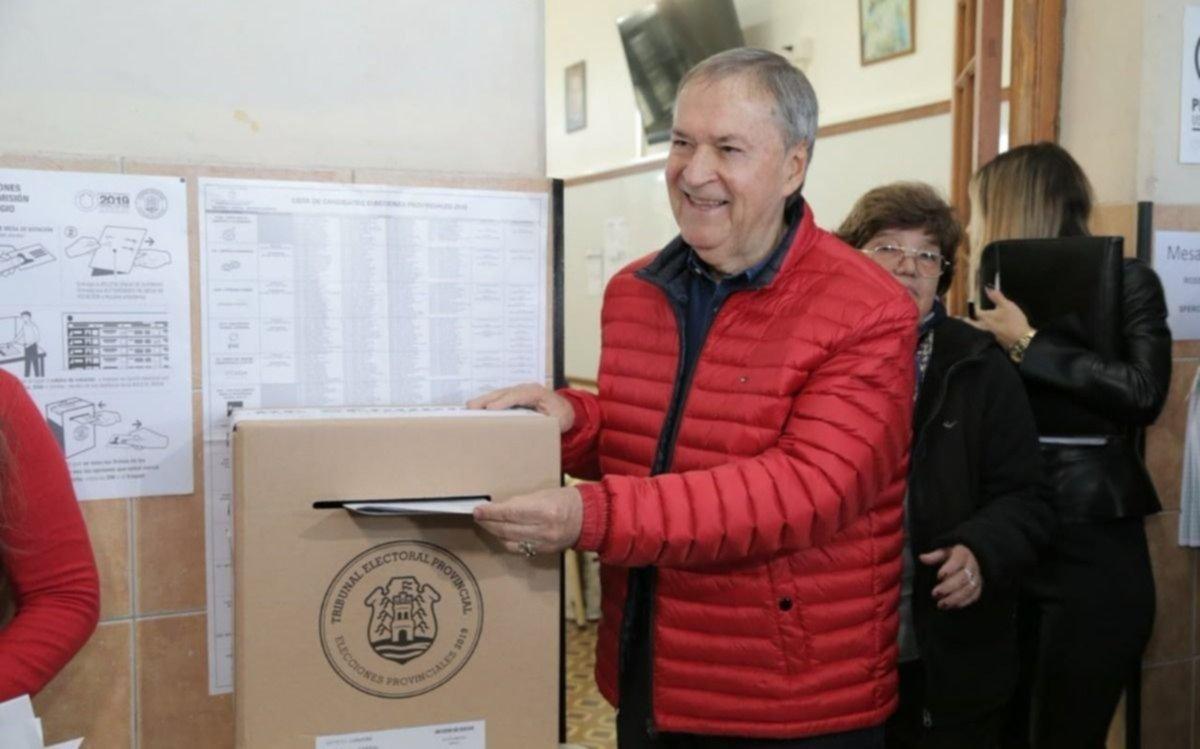 El PJ no kirchnerista ratifica que no se alineará y que irá con candidato propio