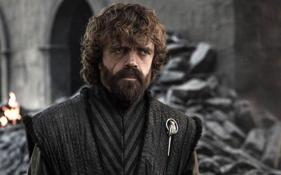 Tras la serie, se viene el documental de cómo se filmó Game Of Thrones