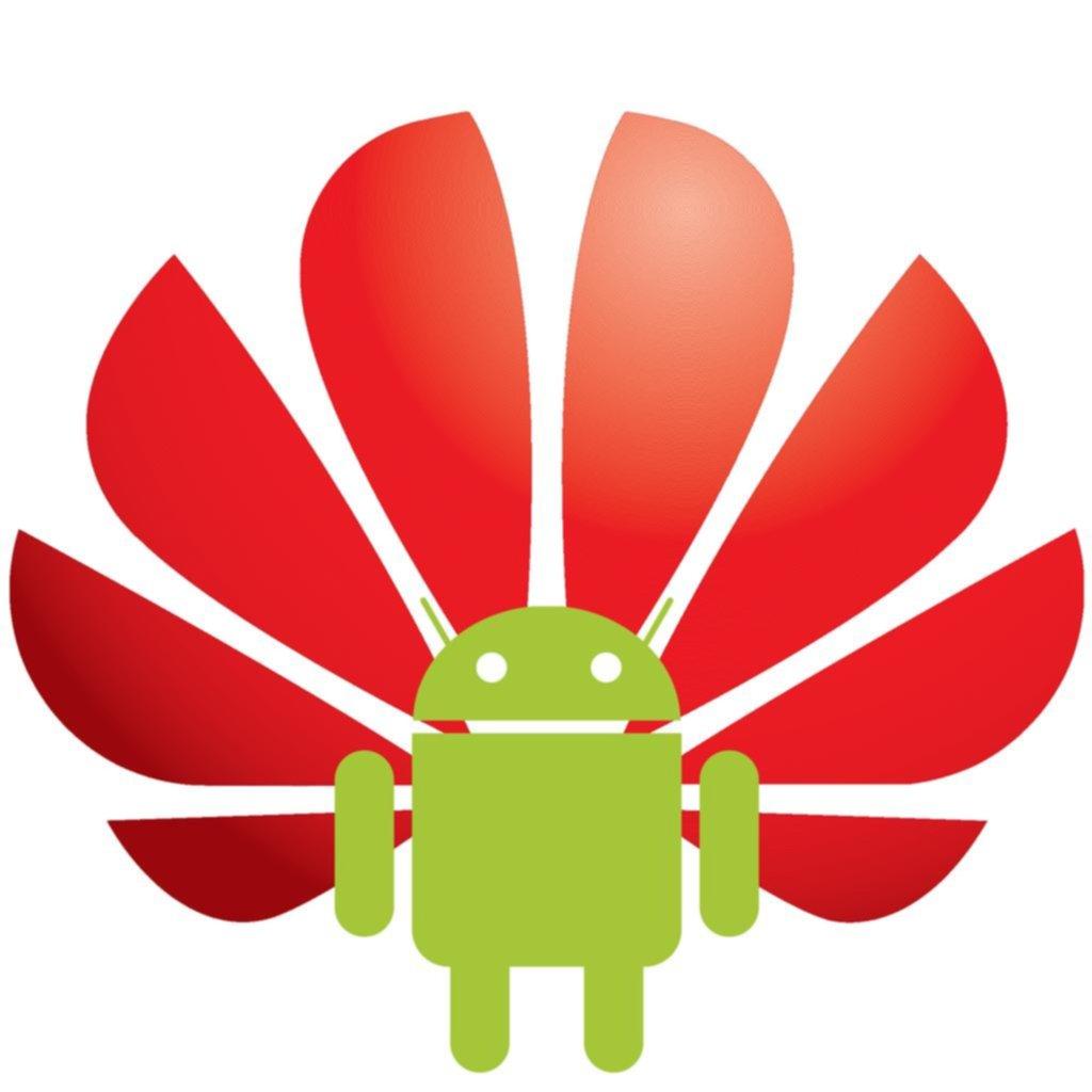 """Usuarios de Huawei, """"presos"""" de la guerra entre EE UU y China"""