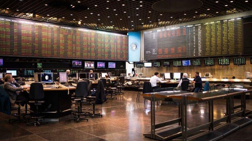 Calma en los mercados ante señales de un PJ dividido
