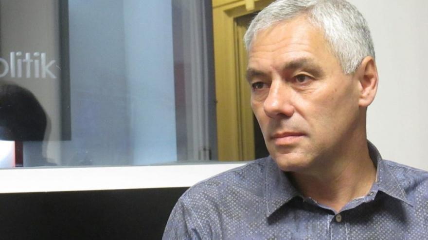 En Berisso, la oposición define su rechazo a la rendición de cuentas