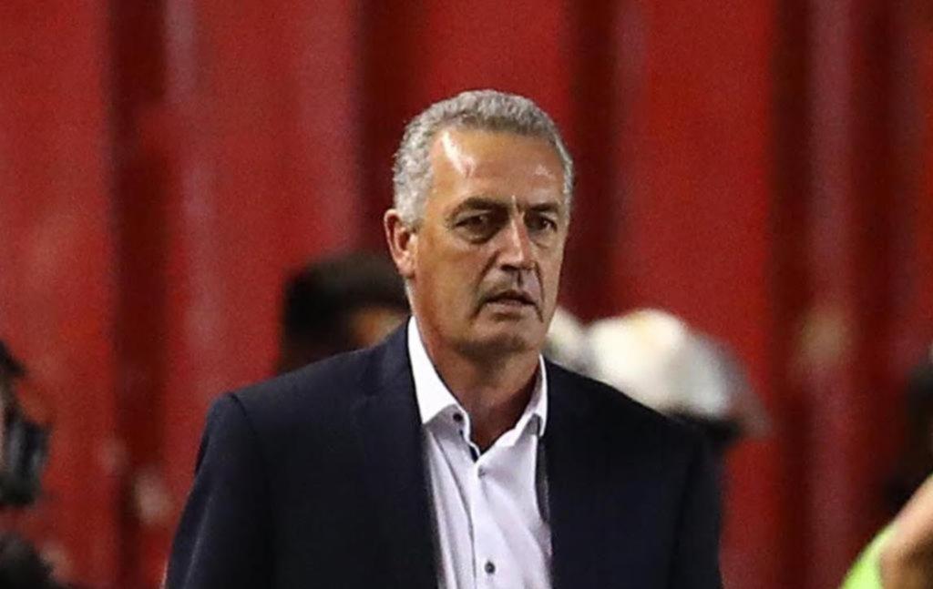 Una semana larga, que Boca aprovechará para descansar y buscar los goles que perdió