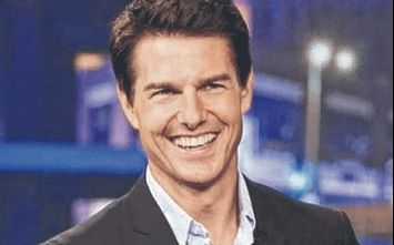 Tom Cruise sigue soltero a la espera de que su culto le encuentra la novia ideal