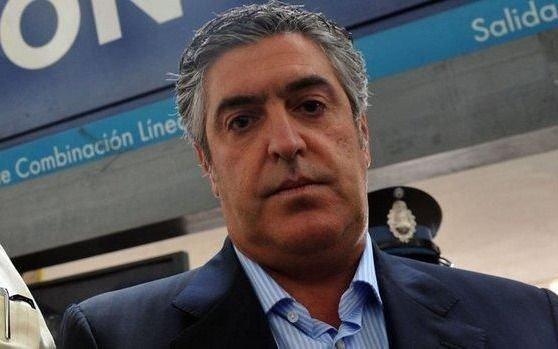 """Para el abogado de la ex presidenta el juicio """"es un circo armado por el Poder Ejecutivo"""""""