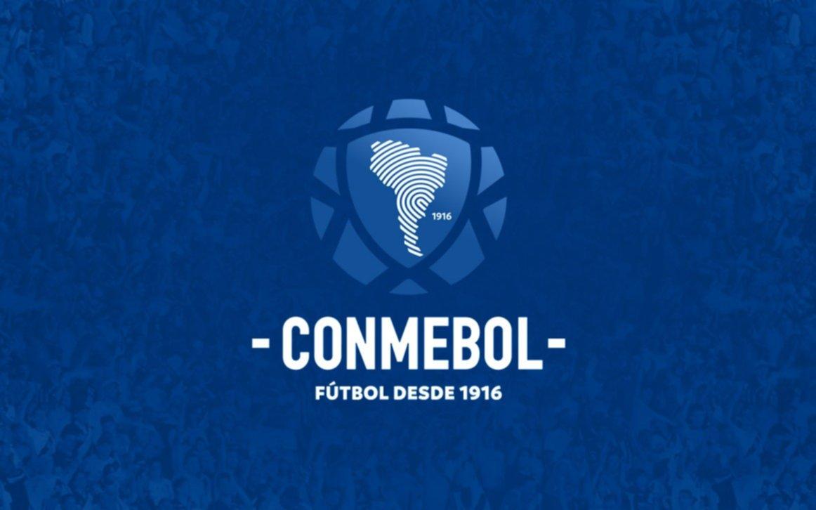 Conmebol margina a Tigre de las Copas y el Lobo tendría una chance de meterse