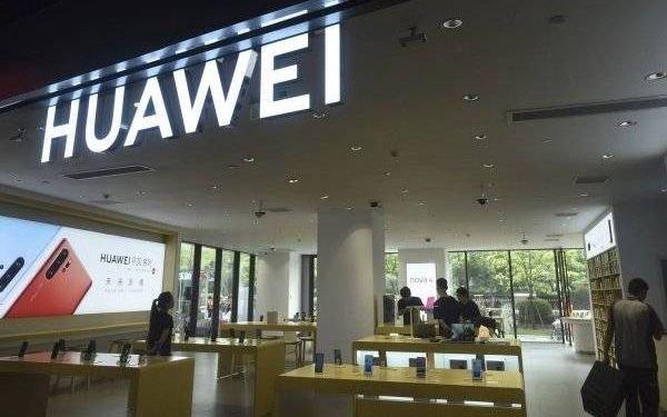Estados Unidos retrasa tres meses las sanciones contra Huawei