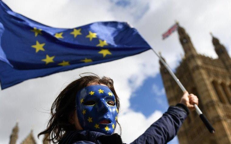 """A dos días de las elecciones parlamentarias, en Europa las """"fake news"""" circulan menos de lo previsto"""