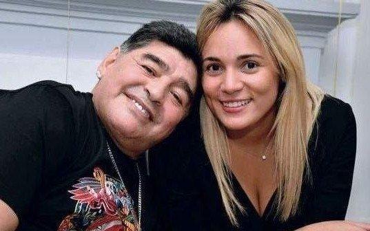 """Le preguntaron a Verónica Ojeda si sufrió violencia y contestó: """"Estoy muy triste"""""""
