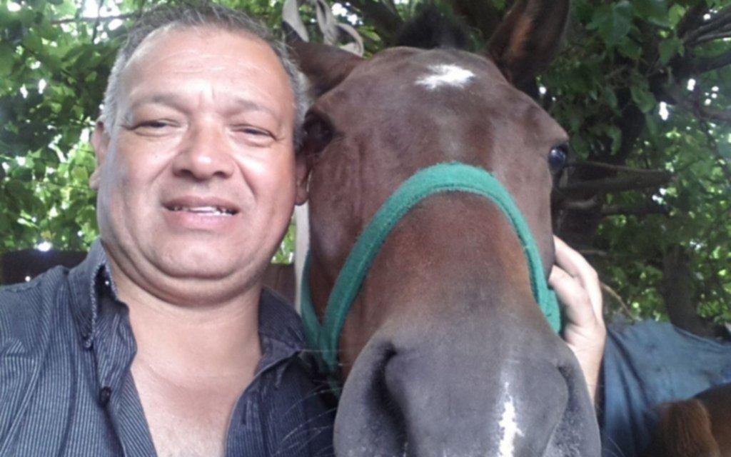 """Ascienden """"post mortem"""" al policía acribillado por delincuentes en Rafael Castillo"""