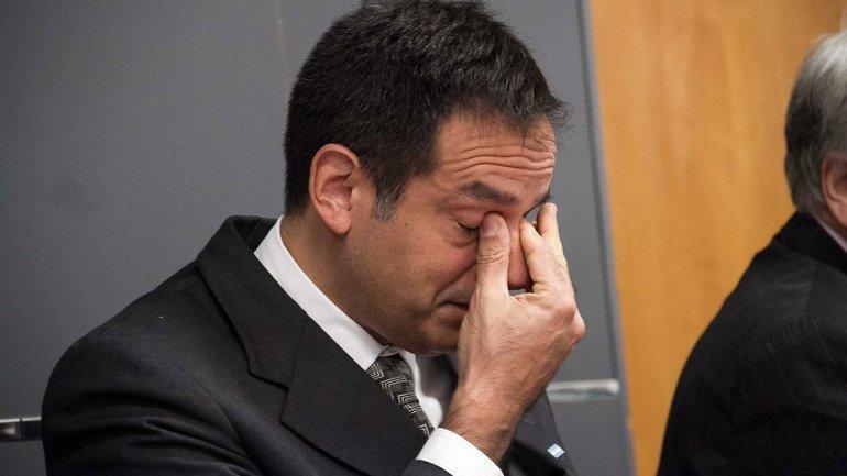 Declaran culpable al médico que se negó a hacer un aborto
