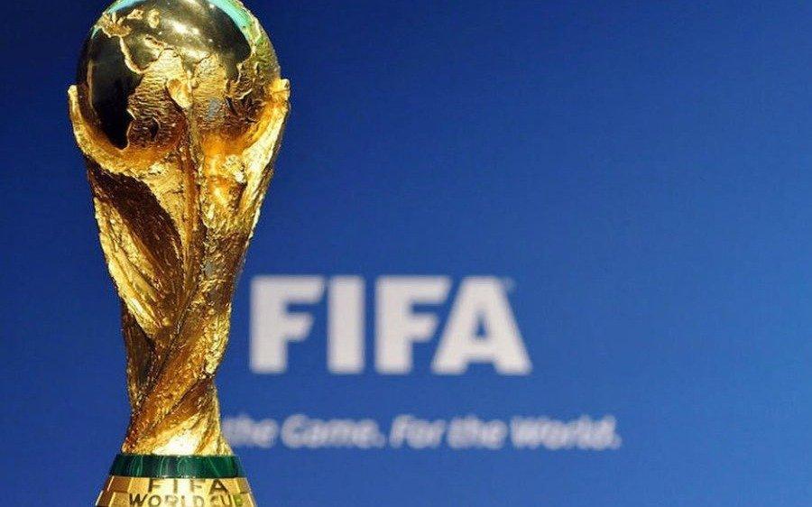 El Mundial de Qatar 2022 se jugará con 32 selecciones y no con 48