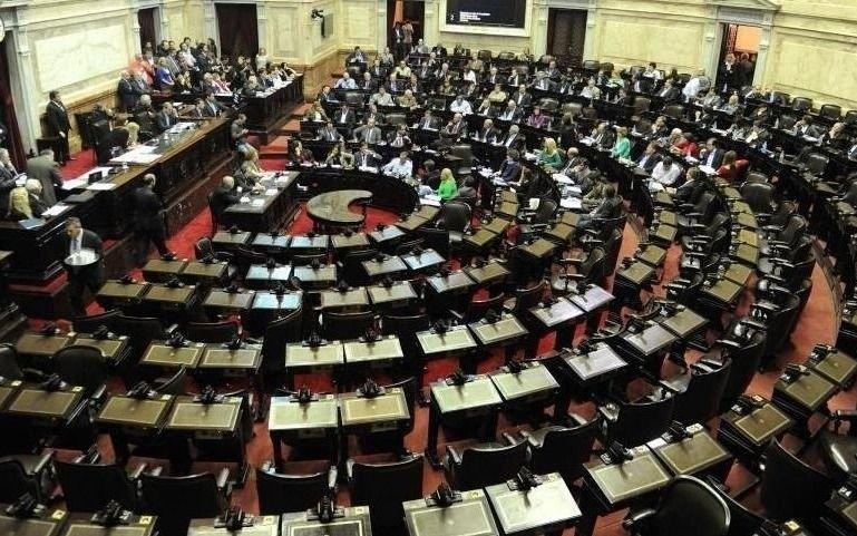 Presentarán nuevamente el proyecto de ley de Interrupción Voluntaria del Embarazo