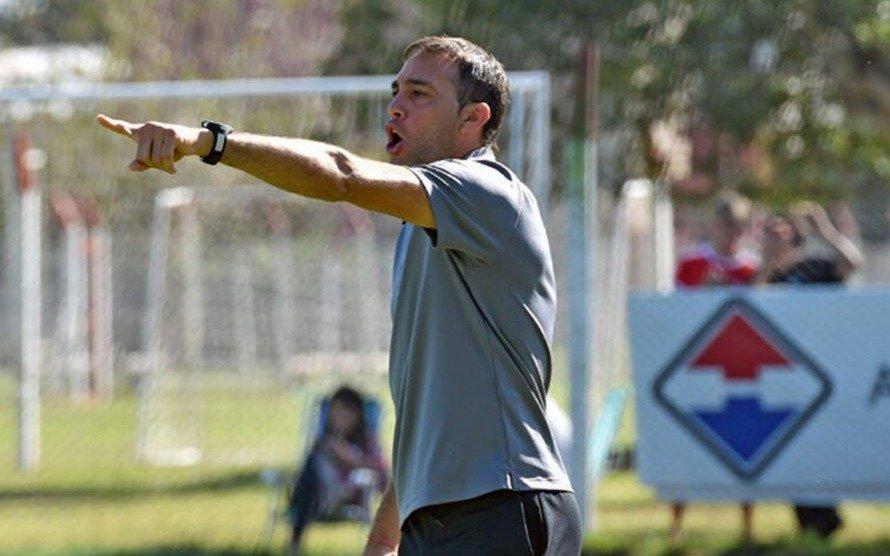 La Reserva de Estudiantes definirá el título contra San Lorenzo