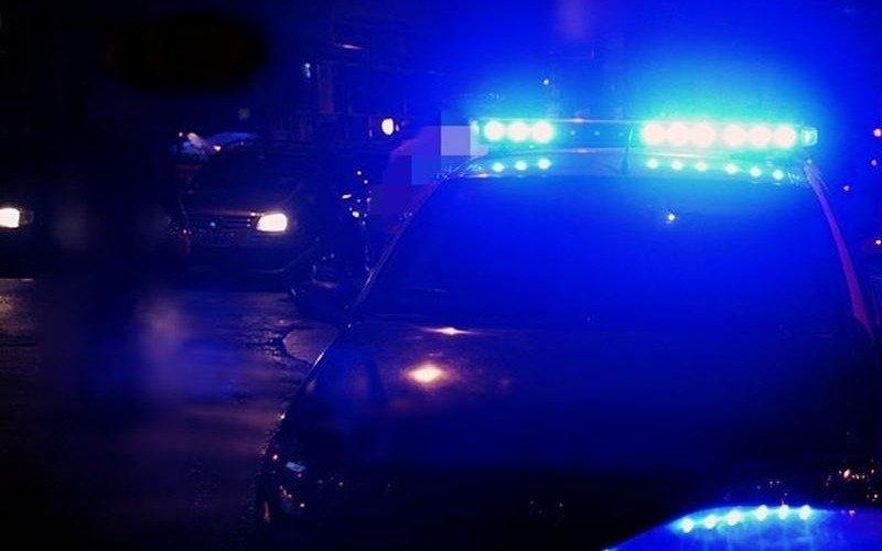 Matan a un joven a balazos en Monte Grande tras una pelea callejera