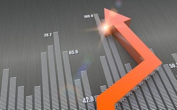A pesar de la incertidumbre electoral, la economía da muestras de menor volatilidad