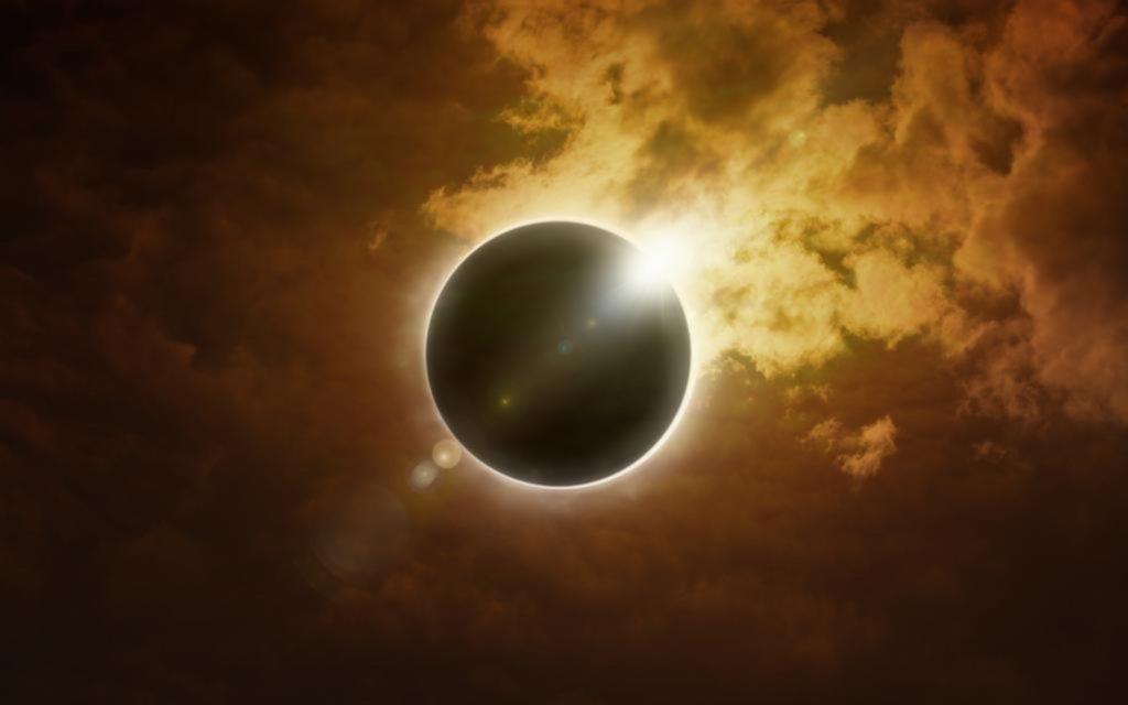 Se cumplen cien años del eclipse solar que hizo famoso a Einstein