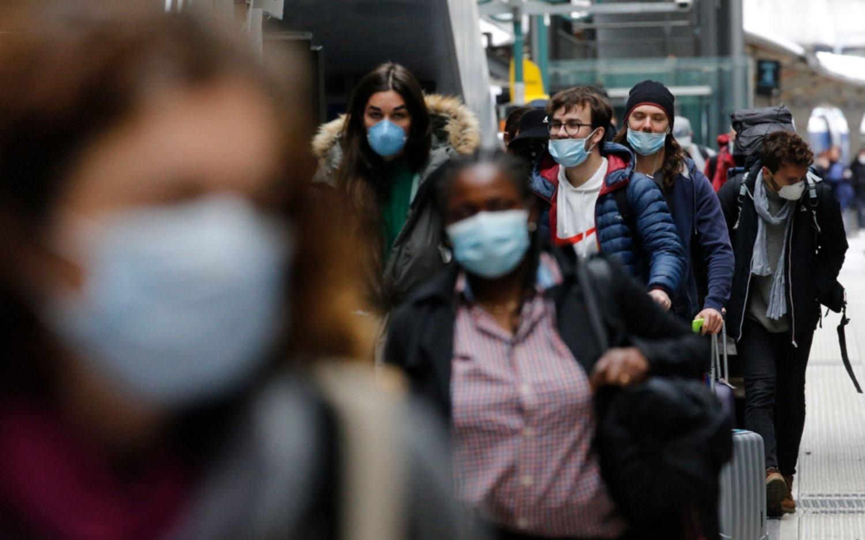 Europa acelera la salida de la cuarentena y para Trump la pandemia está cerca del final