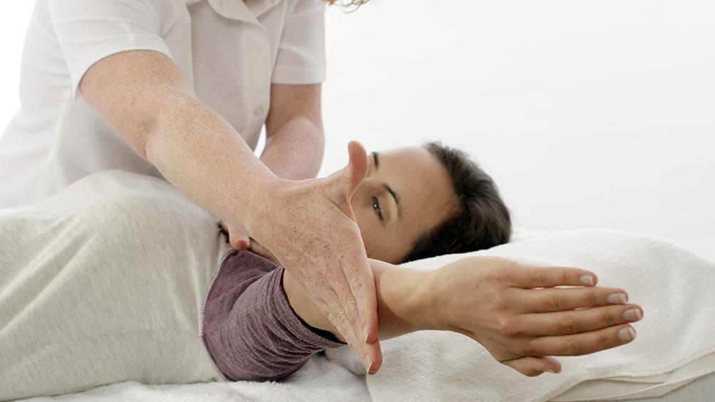 Los kinesiólogos bonaerenses piden que su actividad sea considerada esencial