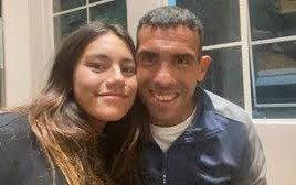 La propuesta que le hará Boca a Carlos Tevez para renovar el contrato