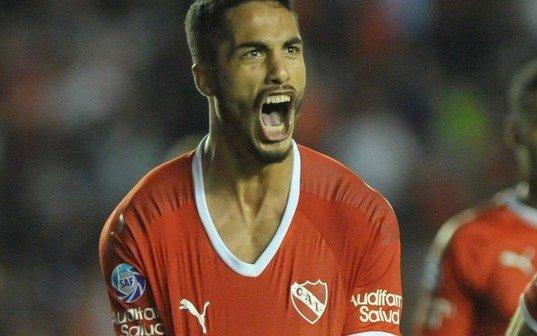 Independiente prometió solucionar los pagos con ocho futbolistas