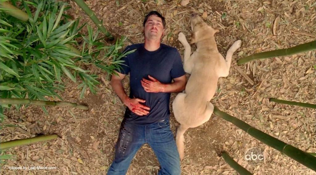 """""""Lost"""": a diez años del polémico final de una serie que marcó a una generación"""